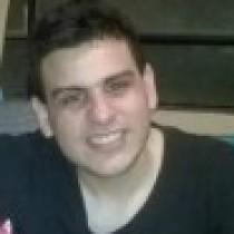 Imagen de perfil de Espartaco