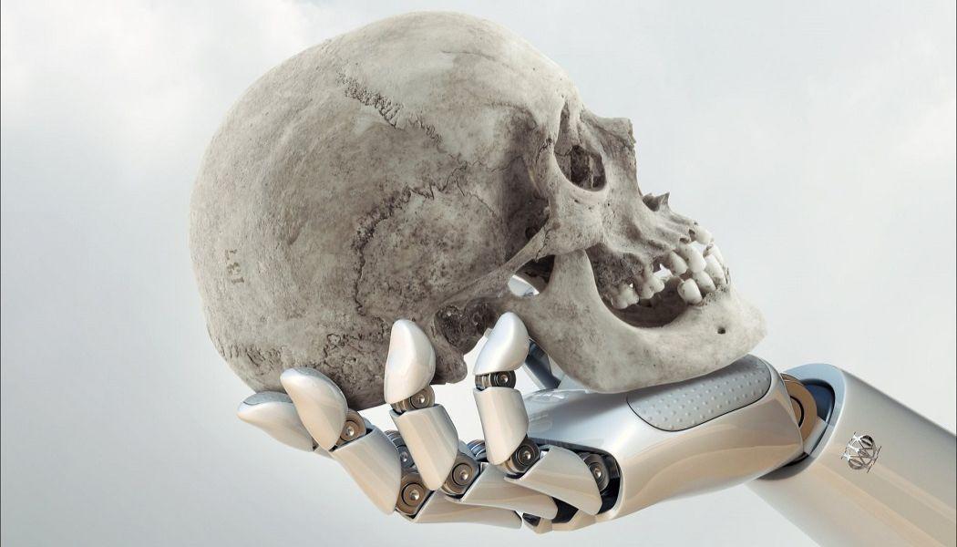 DREAM THEATER regresan con su 14º álbum de estudio.