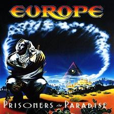 europeprisonersinparadisecover