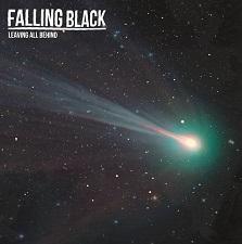 fallingblackcover