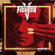 fightervfightercover