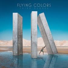 flyingcolorsthirddegreecover