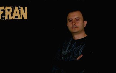 Celebrando Another Dawn y III. Entrevista a Fran Rodríguez.