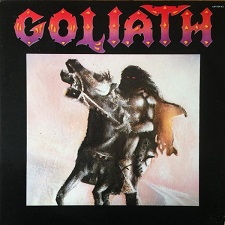 goliath-goliath-portada