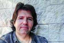 Celebrando Another Dawn I. Entrevista a José Ángel de la Banda.