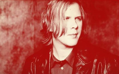 JEFF HEALEY «Heal My Soul» (Provogue / Mascot Records, 2016)