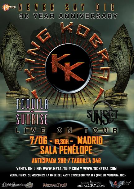 king-kobra-mad-web-peq1