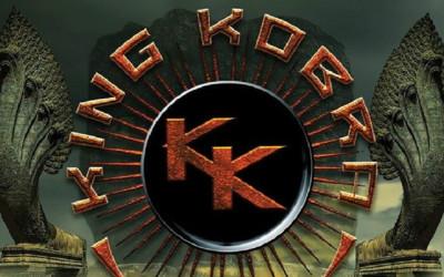 King Kobra la semana que viene en Madrid y Barcelona