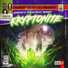 kryptonitealbumcover