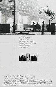 manhattanWoodyAllen1