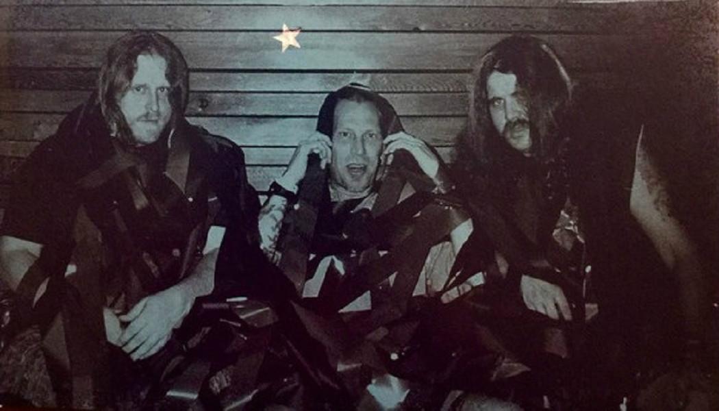 GOV'T MULE «The Tel-Star Sessions» (Provogue / Mascot Records, 2016)