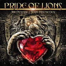 prideoflionslionheartcover