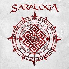 saratogaAeternuscover