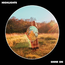 shineoncover