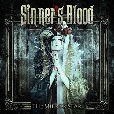 sinnersbloodthemirrorstarcover
