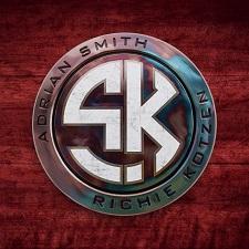smith_kotzen_cover_album