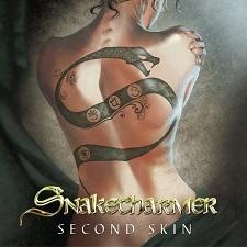 snakecharmersecondskincover