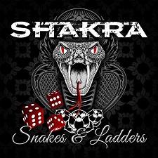 snakesladders