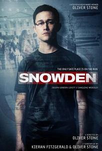 snowden_cartel