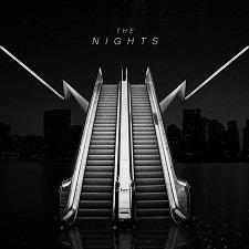 thenightscoveralbum