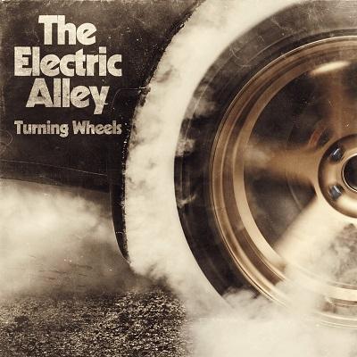 turningwheels