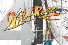 "Wild Rose presentan ""4"""