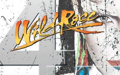 Wild Rose presentan «4»