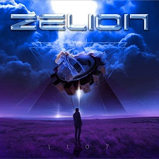 zelion1107cover